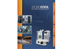 mc0512-products-movincool-422.jpg