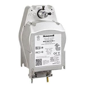 wiring honeywell damper actuators siemens damper actuator wiring diagram