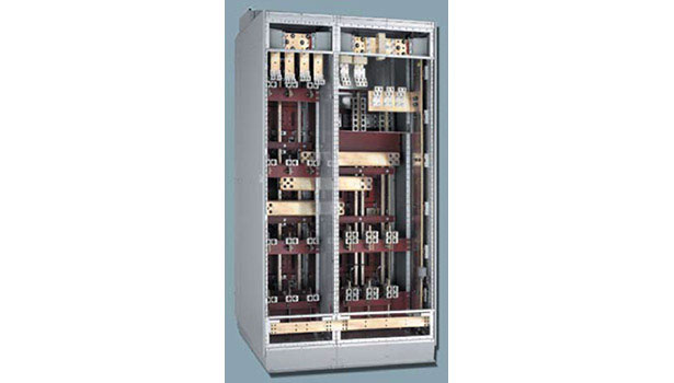 Legacy UL891 switchgear
