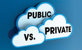 Cloud Strategy Cover Image