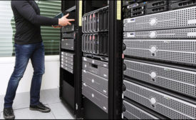 The Benefits of RCM and Data Centers