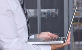 Data Center Automation; data center infrastructure management
