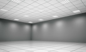 Best Practices In Data Center Space Planning