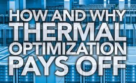 How And Why Thermal Optimization Pays Off