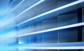 How To Stay Cool During An HVAC Crisis