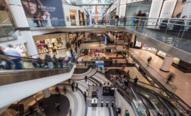 Are Data Centers The Future Shopping Malls Of The Tech World