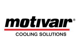 Motivair logo