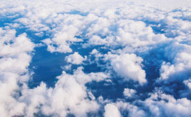 Why Cloud Providers Are Turning To Colocation