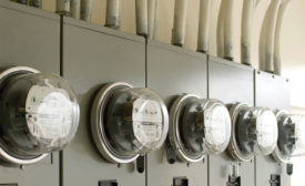Increasing Facility Performance With Asset Performance Management