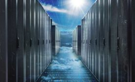 How To Select The Right Monitoring System For Your Data Center