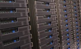 Edge Computing And The Disaggregation Of The Data Center Infrastructure