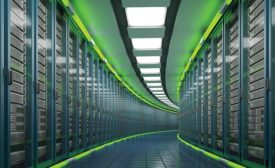 The Time Is Now For Software-Defined Power