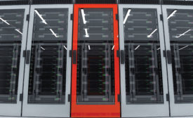 Colocation Forecast
