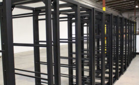 4 Factors That are Changing Your Data Center Rack Requirements