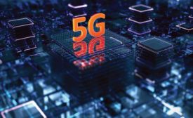 Securing 5G