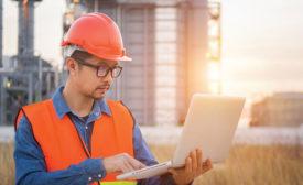 Meeting Electrical Testing Deadlines