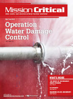 MC-Cover_mayJune-digital 2019