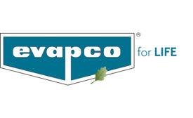 Evapco for LIFE