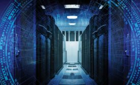 Negotiating Power Supply Agreements For Edge Data Centers