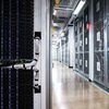 modern colocation facilities