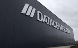 3.21.18 Datacenter AMS1