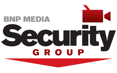 BNP Media Security Group