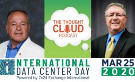 International Data Center Day Podcast Article MAIN