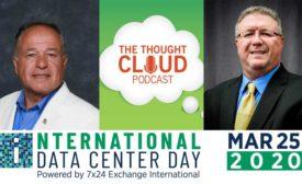 International Data Center Day Podcast Article MAIN