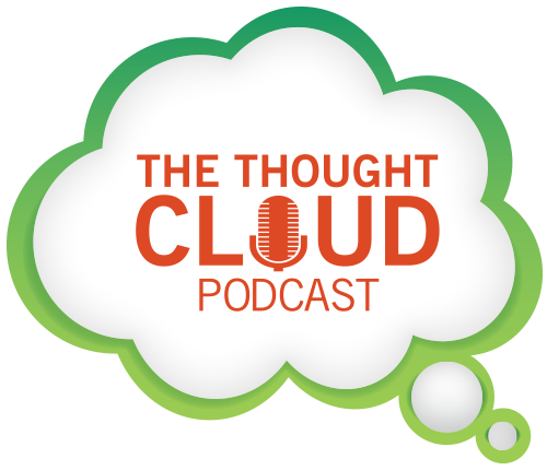The Thought Cloud Podcast
