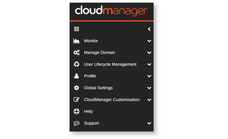 Cloud-Manager.jpg