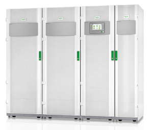 101414-300x300-schneider-Electric.jpg