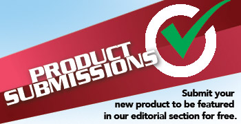 Mission Critical Product Submission form