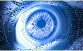 2020-08-26-Future-Vision.jpg