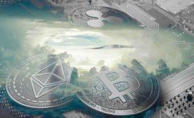 2020-08-27-Bitcoin.jpg