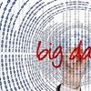 Big Data Main Image