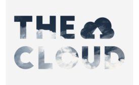 Cloud Computing MAIN