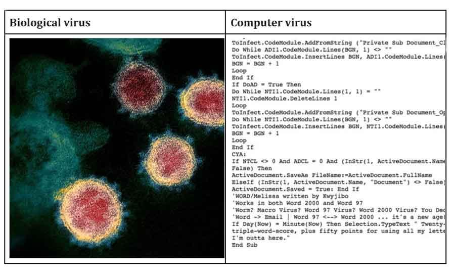 Coronavirusul, ciuma și boala teoriilor conspiraționiste