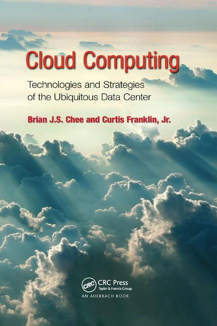 cloud computing.jpg