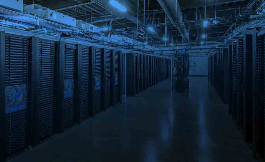 Can-one-company-answer-all-data-center-construction-challenges