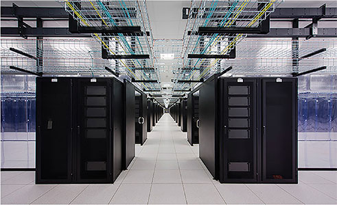 Data Center Design Information Mission Critical Magazine