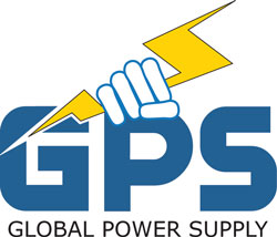 Global Power Supply