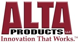 Alta Products