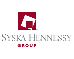 Syska Hennessy Group