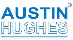 Austin Hughes Solutions Inc.