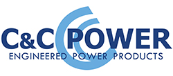 C&C Power Inc.