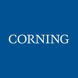 Corning Optical Communications