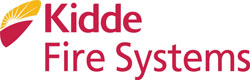 Kidde Fire Systems