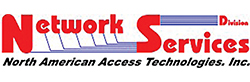 North American Access Technologies Inc.