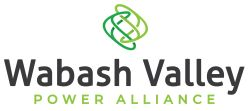 Wabash Valley Power Alliance