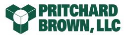Pritchard Brown LLC